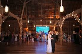Pedretti Party Barn Wedding Reception Venues In Sparta Wi 463 Wedding Places