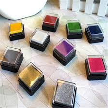 glass paint colors nz buy new glass paint colors online from