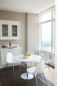 Kitchen Dining Designs by 82 Best Kitchen Dining Chairs Images On Pinterest Kitchen Dining