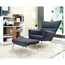 Matching Chair And Ottoman Slipcovers Ottoman Wing Chair And Ottoman Wingback Chair And Ottoman Covers