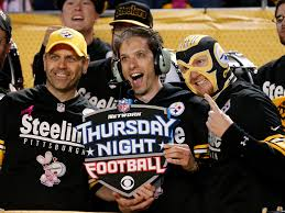 nfl thursday night football thanksgiving thursday night nfl football on nbc commands high ad prices source
