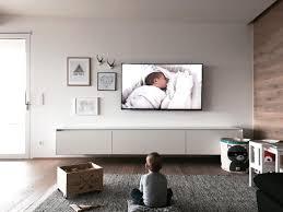 Ikea Schlafzimmer Raumteiler Wohnzimmereinrichtung 2017 Fesselnd Auf Moderne Deko Ideen In