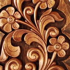 3d textures carving category wood