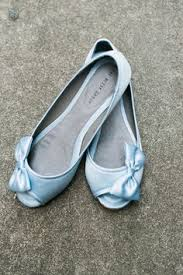 light blue wedding flats blue flats for wedding google search wedding pinterest blue