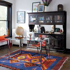 Office Space Decorating Ideas Creative Home Office Decorating Ideas