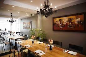 cuisine am ique latine peruvian restaurants in astoria and lic