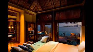 bedroom cozy bedroom ideas sliding barn doors sloped ceiling