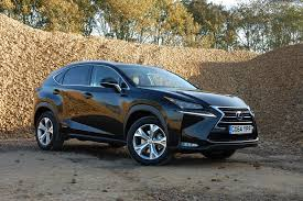 lexus nx 300h uk review how to secure a 40 000 car for 400 per month on pcp parkers