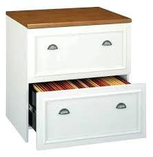 black wood filing cabinet 2 drawer black metal file cabinet 2 drawer dibz co