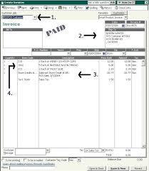 printable invoice template excel quickbooks invoice template excel invoice template free printable