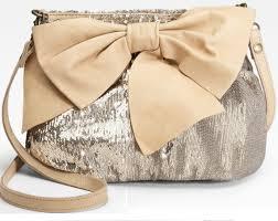 bags with bows valentino handbags