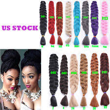 how much is expression braiding hair x pression hair ebay
