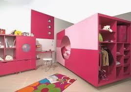 placard chambre enfant placard pour chambre d enfant bordeaux placards