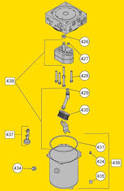 wiring diagram for fisher minute mount 1 u2013 the wiring diagram