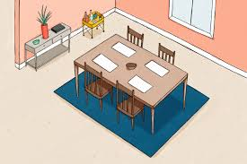 Room Decorator App Room Design Apps Cheap Room Design Apps For Ipad Free With Room