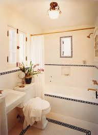 decorative tiles for bathrooms modern or spanish deco tiles