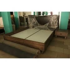 chambre à coucher complète chambre à coucher complète