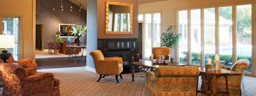 contact us willow lake apartments indianapolis in