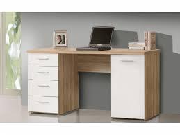 tische von möbel eins günstig online kaufen bei möbel u0026 garten