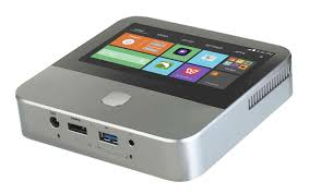 android mobile hotspot zte spro 2 with mobile hotspot projector and android now on