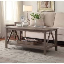 coffee table rustic coffee tables and end uk dec rustic end tables
