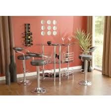 Jysk Bar Table Jysk Ca Oscar Courtney 4pc Bar Set Possible New Home