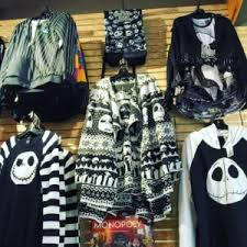 nightmare before swag at topic the mouse