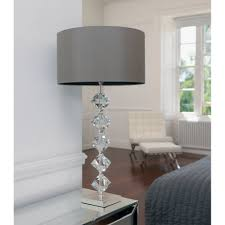 table lamps for bedroom lights lamps bedroom appropriate