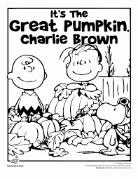 7 pics of snoopy thanksgiving coloring pages free printable