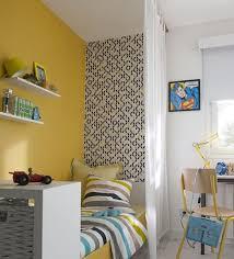 chambre e best saparer une chambre en deux pour enfant gallery amazing