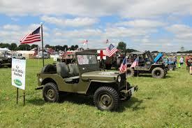 commando jeep modified project jeep cj 7 offroaders com