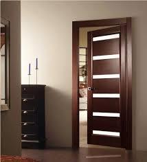 interior doors for homes interior doors for bedrooms innards interior intended for doors for