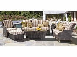 Richmond Patio Furniture All Weather Wicker Patio Furniture Outdoor Wicker Furniture Sale