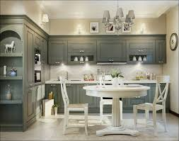 Kitchen  White Stacked Stone Backsplash How To Remove Grease From - Stacked stone veneer backsplash