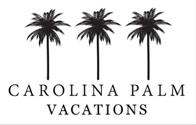 come enjoy paradise at our north myrtle beach vacation rentals