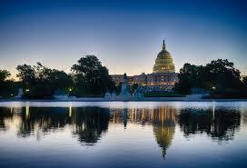 Washington travel noire images 48 hours in washington dc jpg