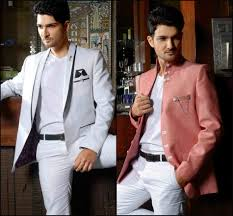 indian wedding dress for groom wedding ideas wedding ideas mens indian dress phenomenal for