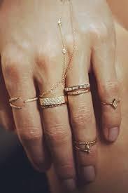custom cluster v shaped ring bario neal 89 najlepszych obrazów na pintereście na temat tablicy jewellery