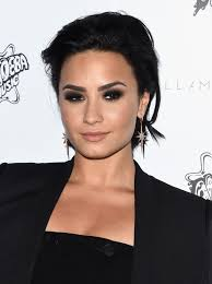 11 empowering demi lovato quotes on everything from confidence to 11 empowering demi lovato quotes on everything from confidence to overcoming obstacles
