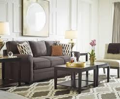 Best Home Design Apps Uk Best Unbelievable Home Interior Design App 4359