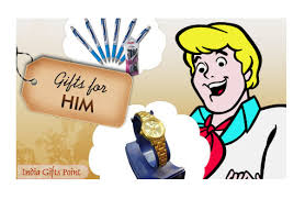 send gifts to india gift for him to india online gift hers for him personalized