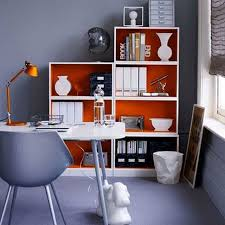 Beautiful Office by Office U0026 Workspace Fantastic Scenic Simple Executive Home Office