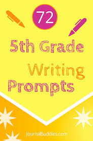 how to write a process paper for history fair 72 5th grade writing prompts journalbuddies com fifth grade writing prompts