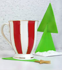diy christmas crafts for teens and tweens a little craft in your day