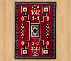 southwestern rugs free shipping u0026 usa made native american style
