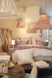 Shabby Chic Used Furniture by 226 Best Inspiration Shabby Chic Images On Pinterest Shabby