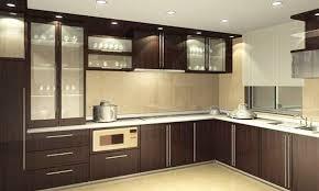 kitchen furniture india royal touch modular furniture