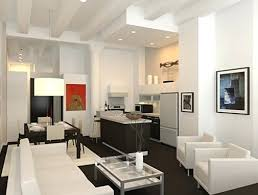 Decorating Small Living Room Ideas Contemporary Small Living Room Ideas Paint Modern Living Room