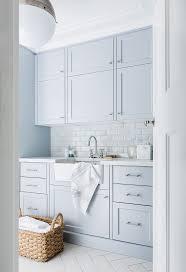 Laundry Room Border - design ideas interior decorating and home design ideas loggr me