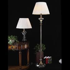 Cheap Crystal Floor Lamps Online Buy Wholesale Crystal Floor Lamp From China Crystal Floor